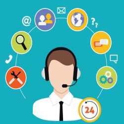 contact webfixstar for web design london