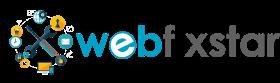 Webfixstar